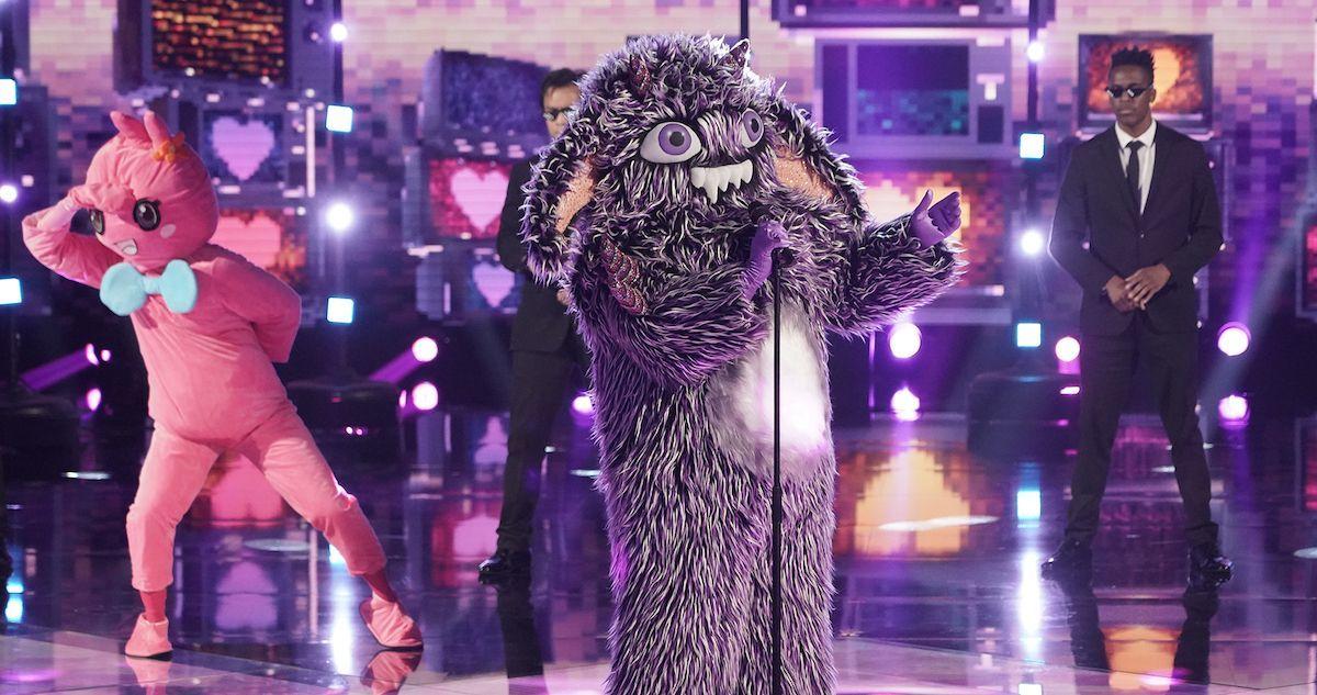 masked-singer-gremlin-fox