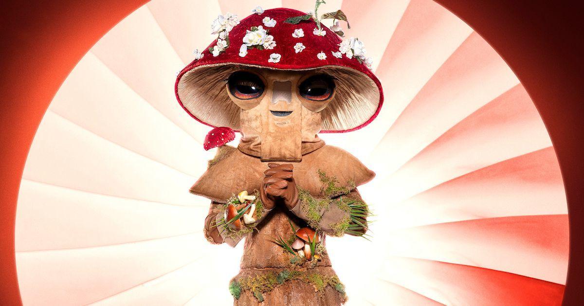 masked-singer-mushroom