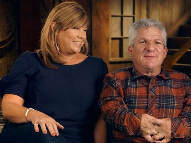 'Little People, Big World' Star Matt Roloff Facing Issues With Farm Project