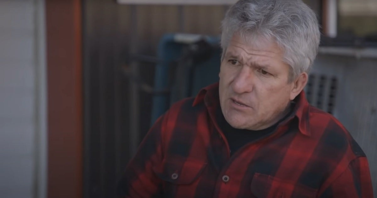 matt roloff tlc youtube