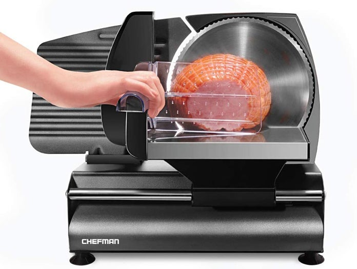 meat-slicer-amazon-prime-day