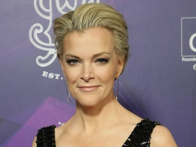 Megyn Kelly Advocates for Children Returning to Schools, Bashes Remote Learning