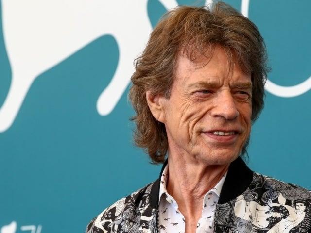 Mick Jagger Caught Breaking Quarantine Rules After International Flight