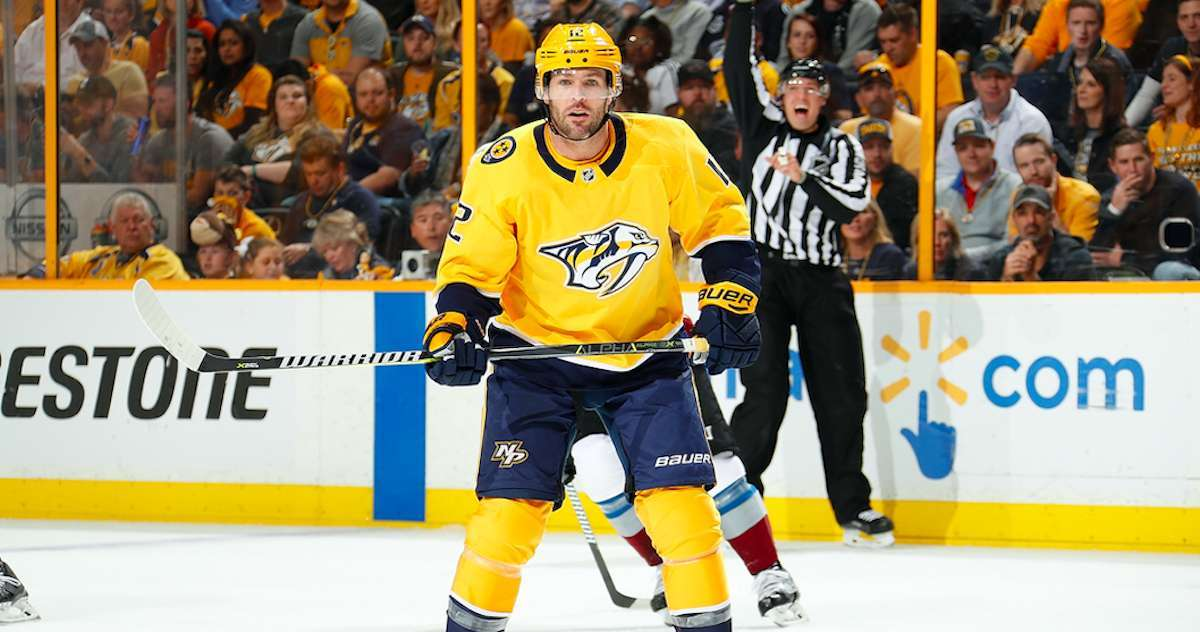 Mike-Fisher