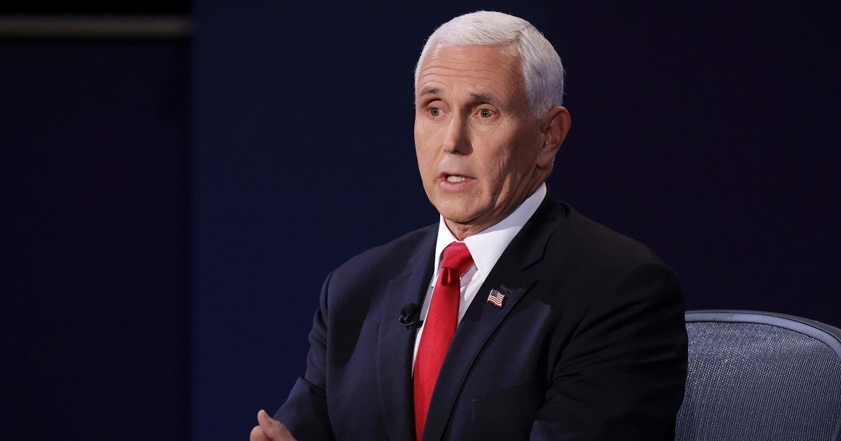 mike-pence-getty
