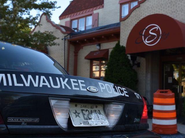 7 Shot Outside Milwaukee Funeral Home