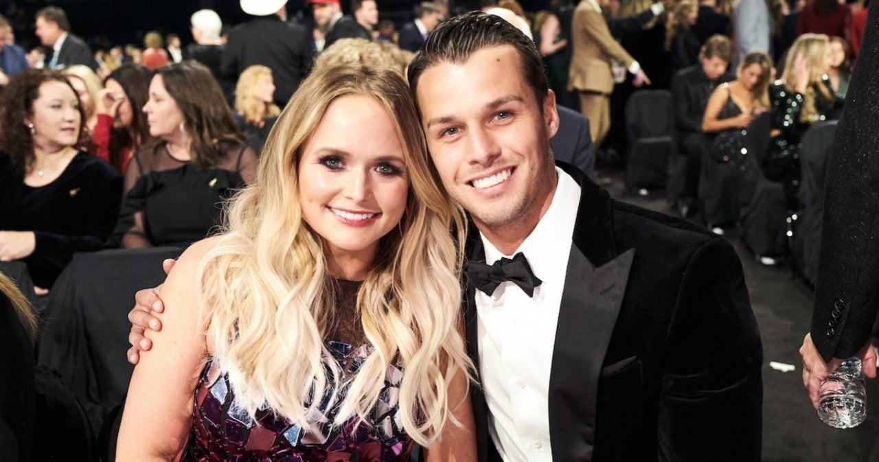 Miranda Lambert Says Spending So Much 'Alone Time' With Husband Brendan McLoughlin Has 'Made Us Really Strong'.jpg