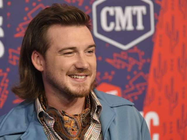 What Morgan Wallen Has Been up to in Wake of Billboard Awards Ban