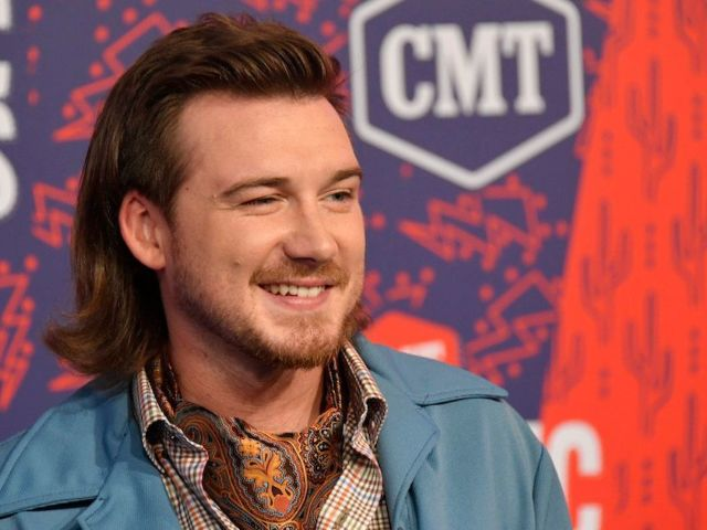 'SNL' Removes Morgan Wallen From This Weekend's Show After Partying Maskless in Alabama
