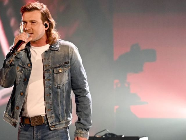 Morgan Wallen Reveals If He'll Tour This Summer in Wake of Scandal