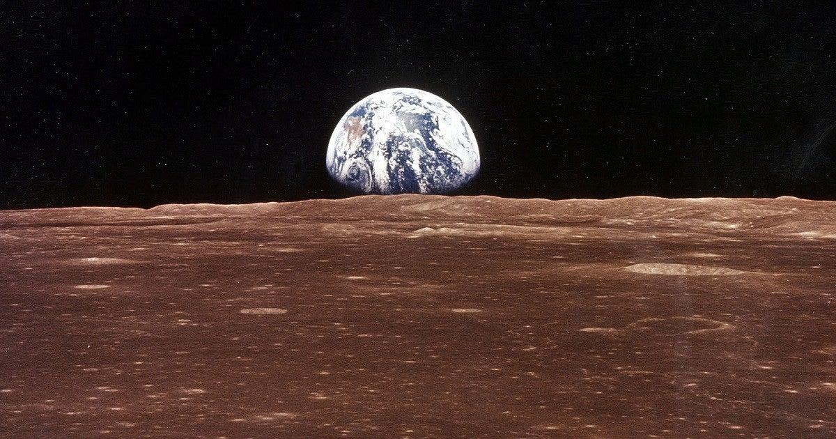 nasa-apollo-11-moon-earth-getty