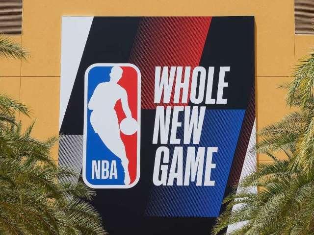 NBA Looking to Start 2020-21 Season on January 18, According to Report