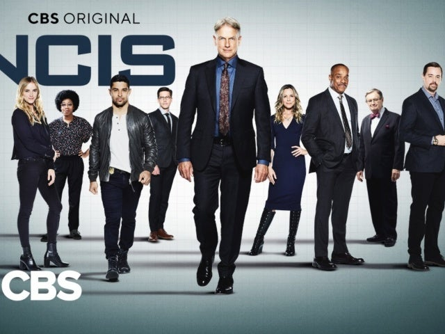 'NCIS' Season 18 Premiere Will Feature Return of Fan-Favorite Character