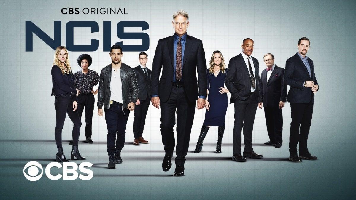 ncis-cast-season-18-cbs