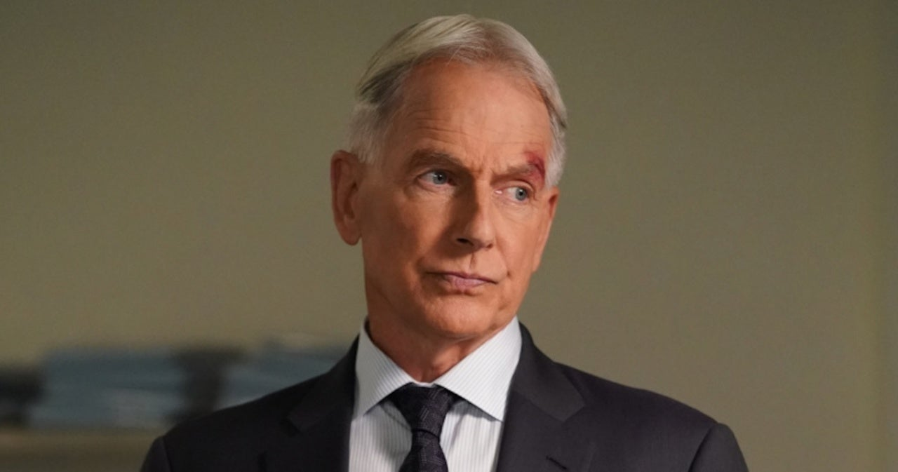 ncis is harmon s gibbs leaving after being