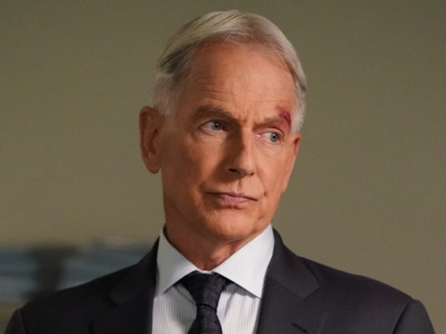 'NCIS' Season 18 Photos Reveal a Personal Chase for Gibbs in Premiere