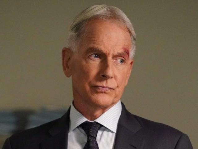 'NCIS' Canceled? CBS Might Ax Show If Mark Harmon Leaves