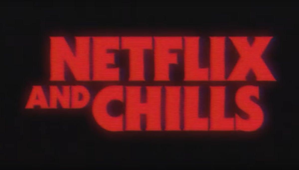 netflix-and-chills