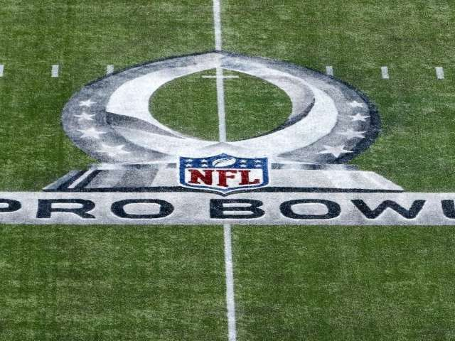 NFL Cancels 2021 Pro Bowl Due to COVID-19 Concerns