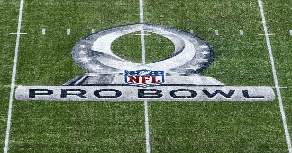 NFL cancels 2021 Pro Bowl COVID-19 concerns