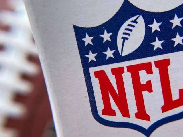 NFL Moves Broncos-Patriots Game to Monday, Bills-Titans to Tuesday