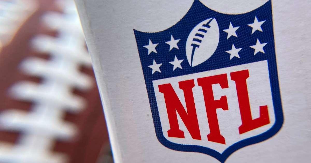 NFL moves Broncos Patriots game Monday Bills Titans Tuesday