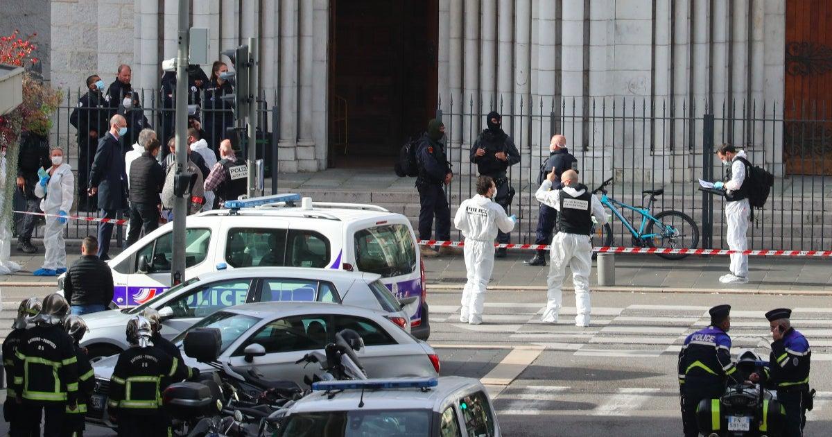 nice-france-terror-attack
