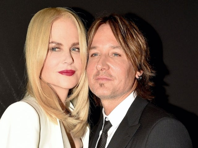 Nicole Kidman Says She and Keith Urban Have Seen Friends Go to 'Hell and Back' Amid COVID Pandemic