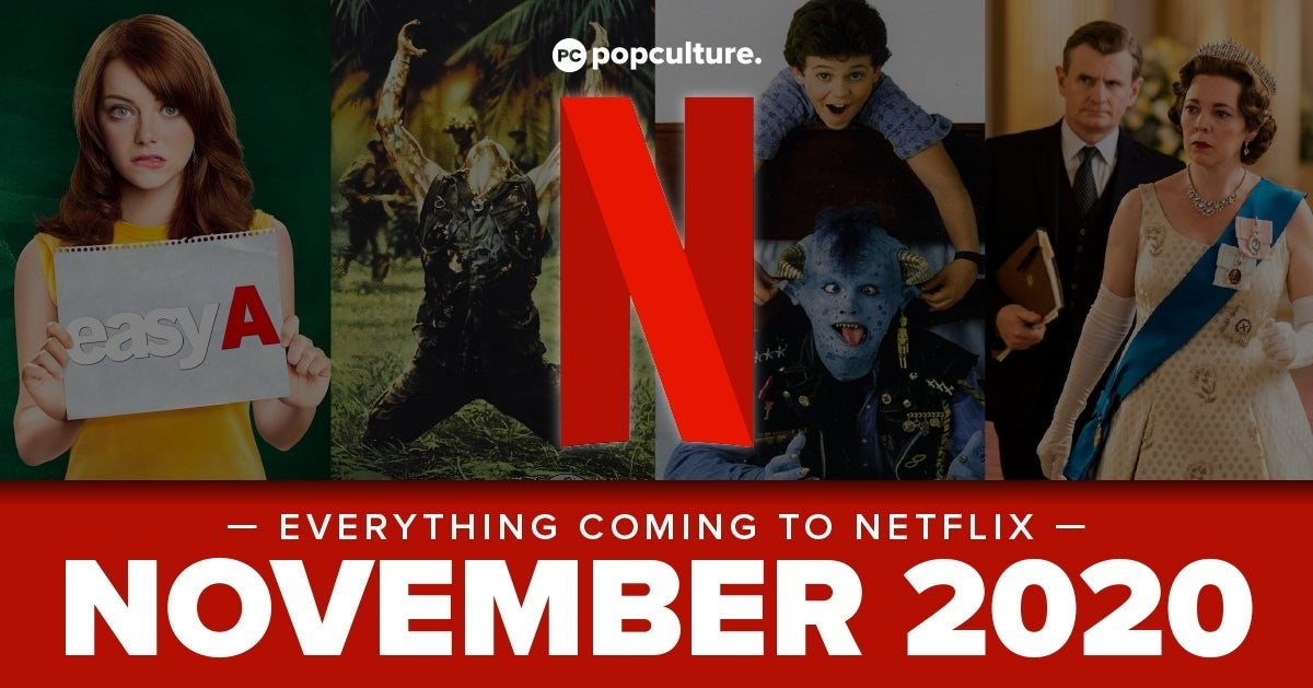 Nov2020-Netflix