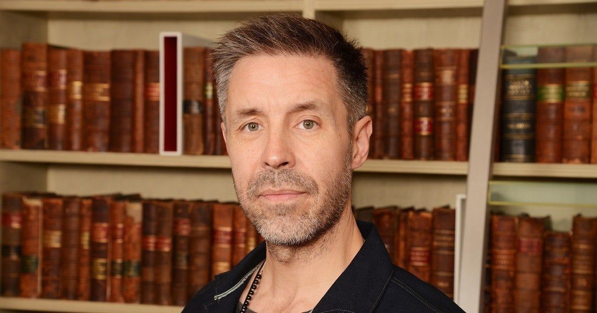 paddy-considine-getty