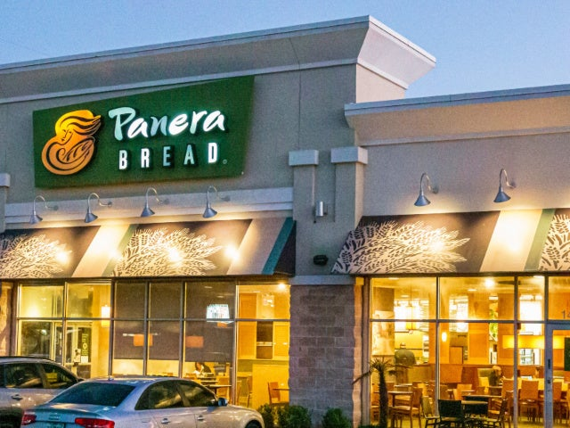 Panera Bread Adds Pizza to Its Menu Amid Ongoing Fast Food Decline
