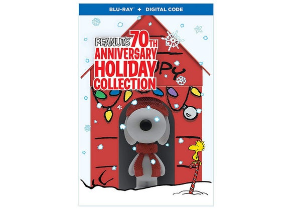 peanuts-70th-anniversary-holiday-collection