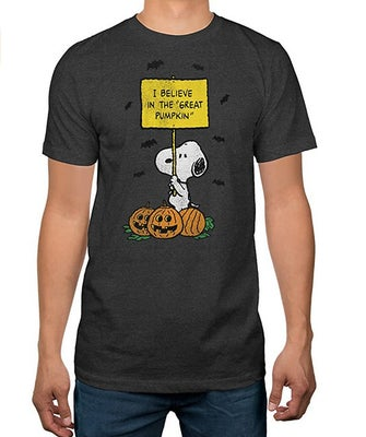 peanuts-halloween-shirt