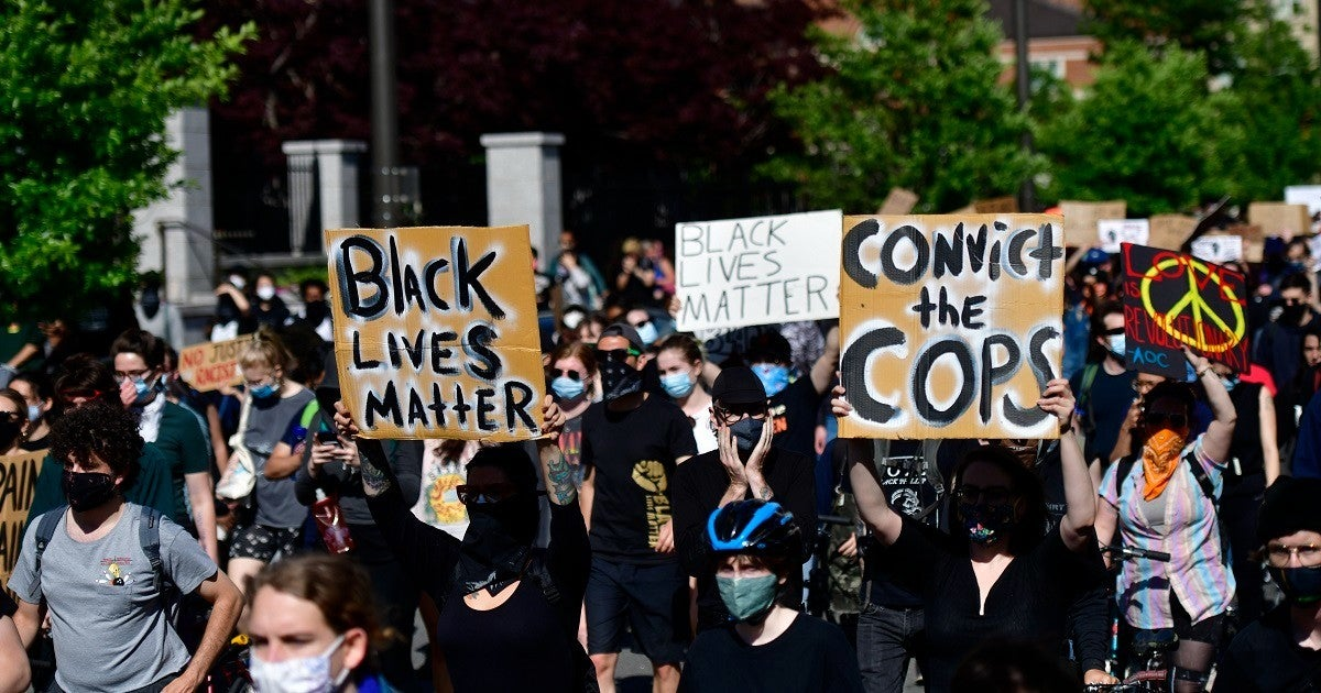 philadelphia-black-lives-matter-protest-getty