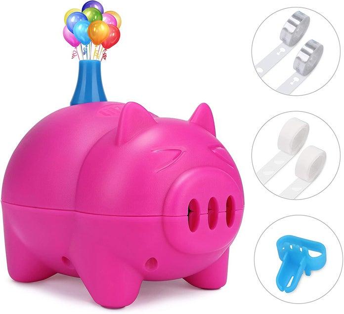 pig-ballon-pump-amazon-prime-day