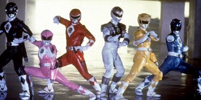 power-rangers-mighty-morphin-getty