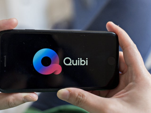 Roku Reportedly in Talks to Acquire Rights to Quibi's Library