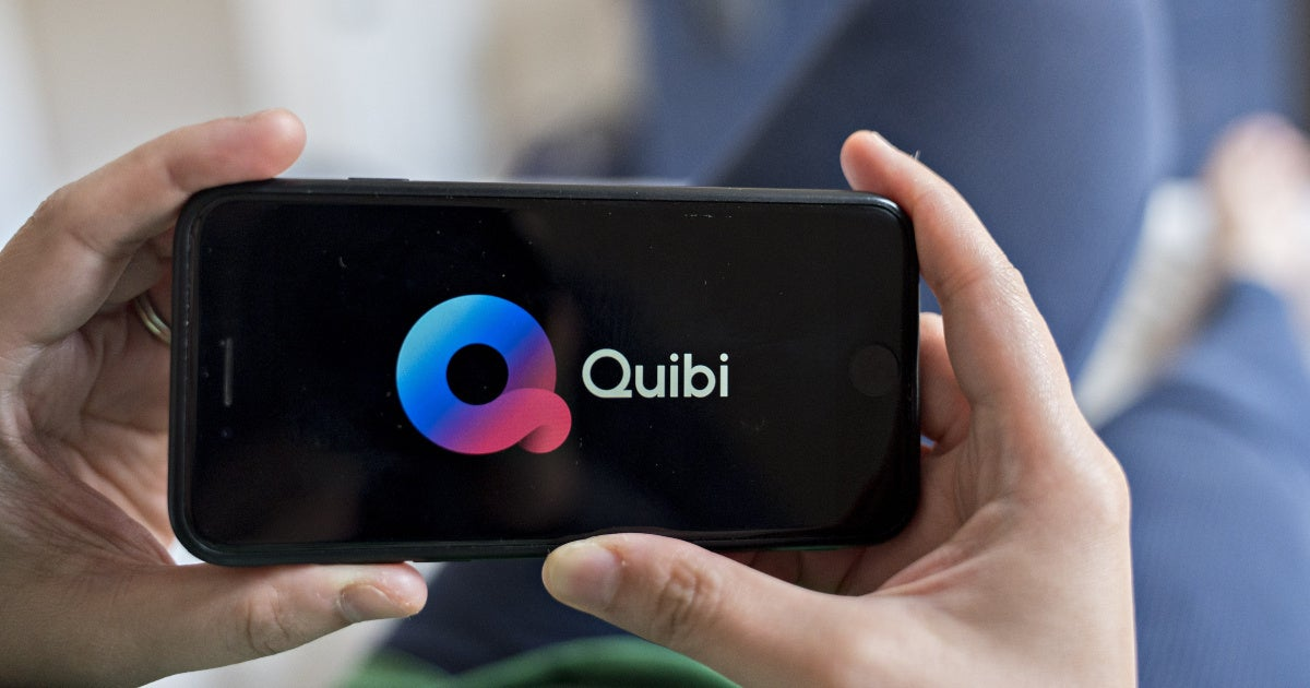 quibi-mobile-streaming-service