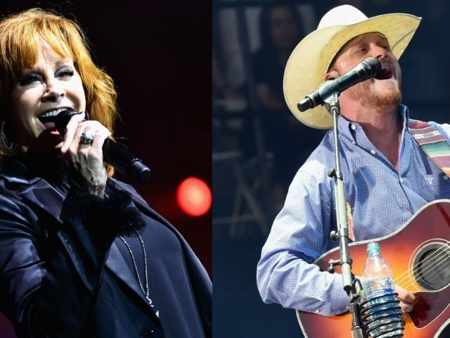 Reba McEntire Joins Cody Johnson for New Version of 'Dear Rodeo'
