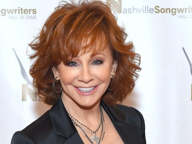 Reba McEntire to Star in 'Fried Green Tomatoes' Series at NBC