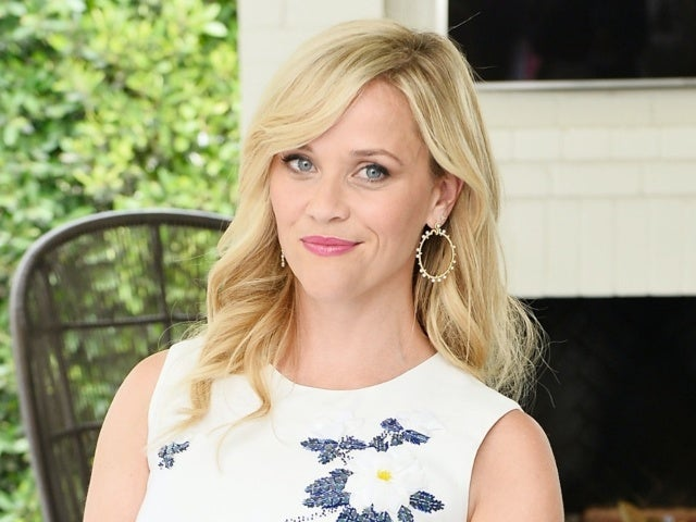 Reese Witherspoon: Get the 'Legally Blonde' Star's Most Stylish Draper James Looks Ahead of the Holiday Season