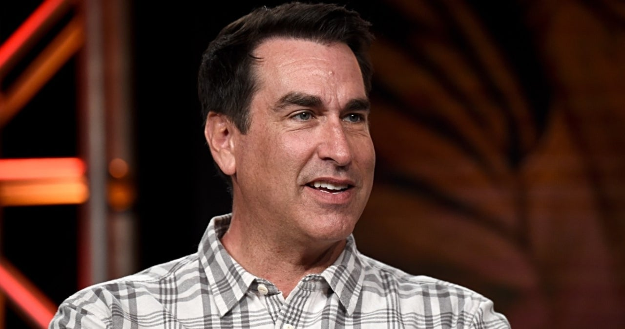 Rob Riggle Claims Estranged Wife Planted Hidden Camera, Spied on Him Amid Divorce.jpg