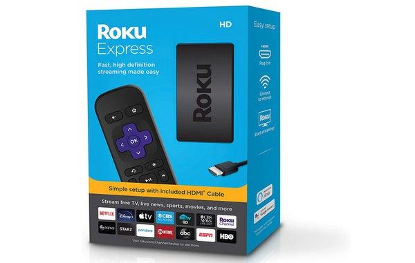 roku-express-streaming-device