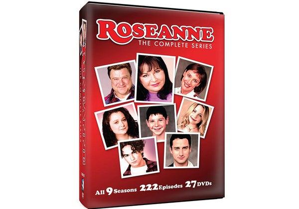 roseanne-complete-series