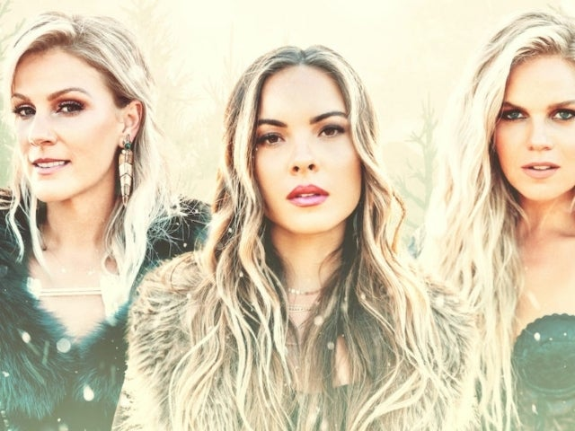 Runaway June Says Recording New Holiday EP During 'Difficult' Year Was 'Such a Gift' (Exclusive)