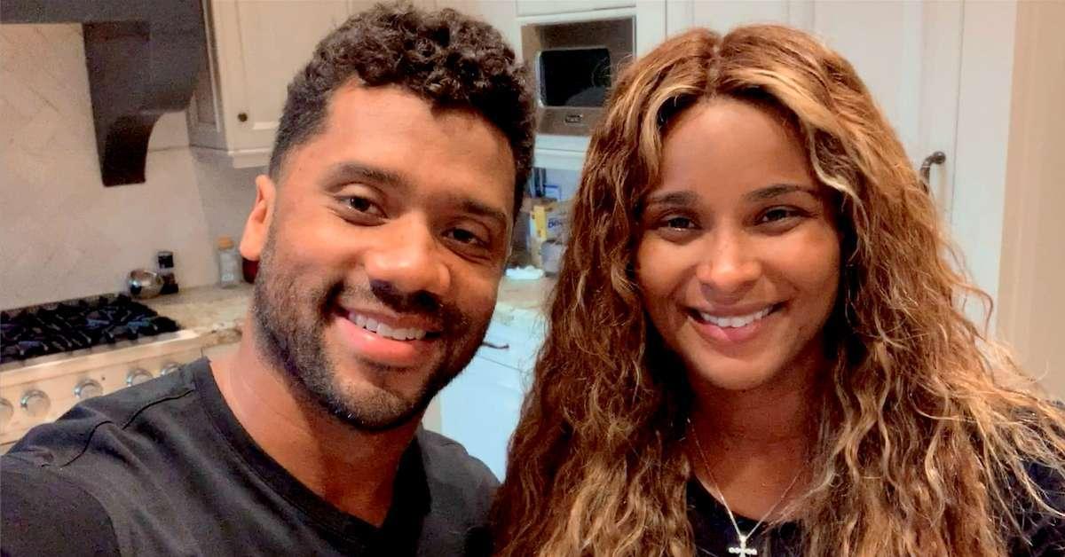 Russell-Wilson-Ciara
