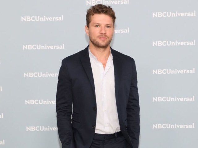 Ryan Phillippe Publicly Shades Ellen DeGeneres Amid Toxic Workplace Controversy