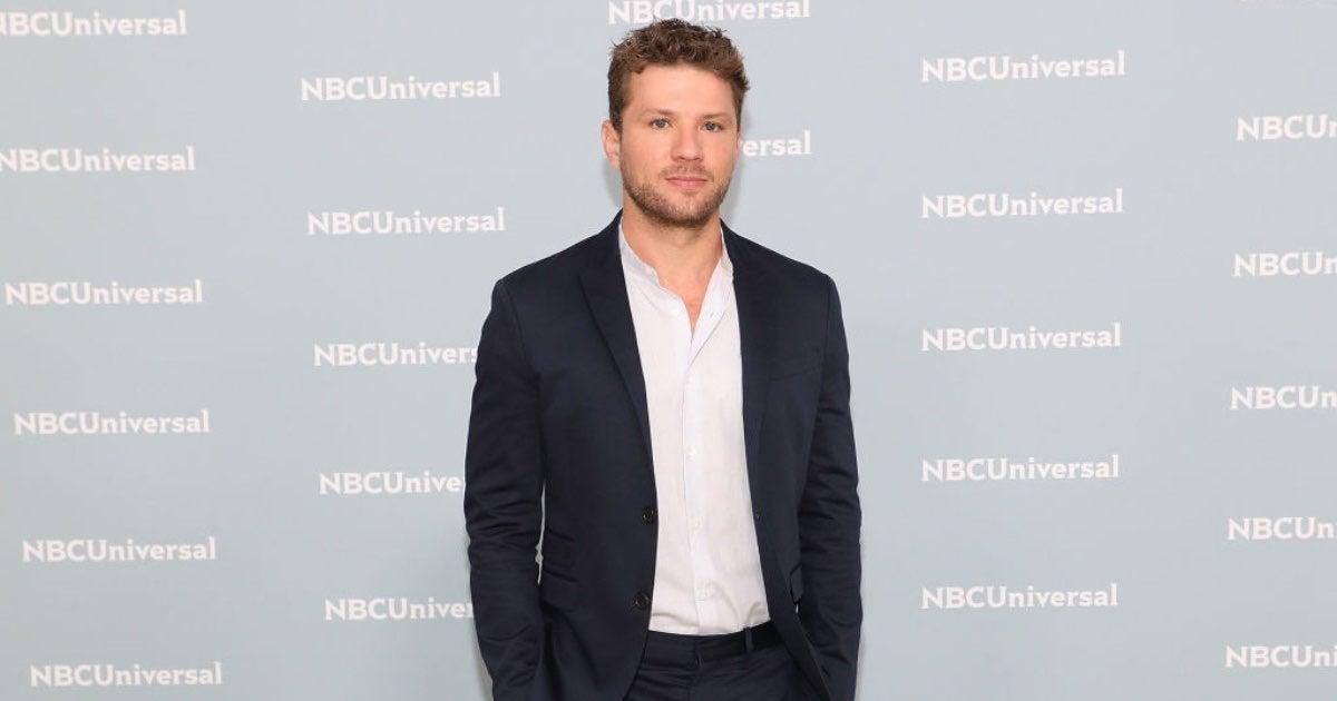 Ryan Phillippe-2