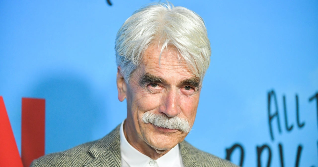 sam-elliott-getty-images