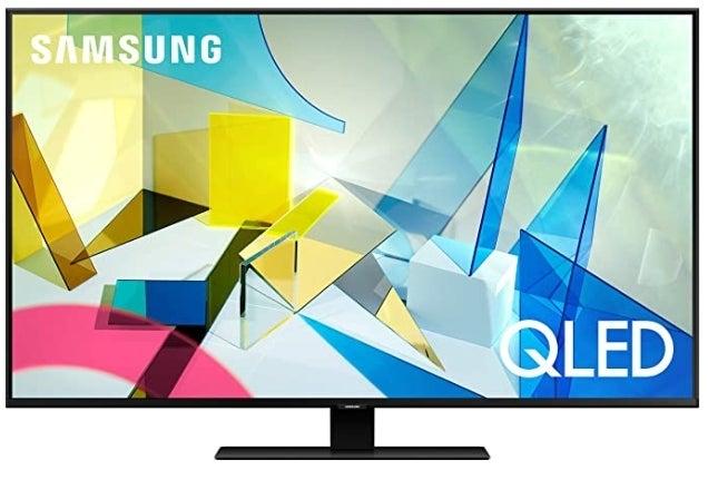 samsung-qled-tv-amazon